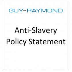 GR-Anti-Slavery-Policy