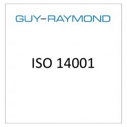 GR-ISO-14001