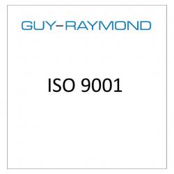 GR-ISO-9001