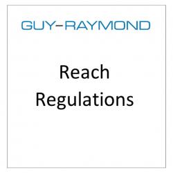 GR-Reach-Regulations