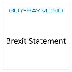 GR-Brexit-Statement