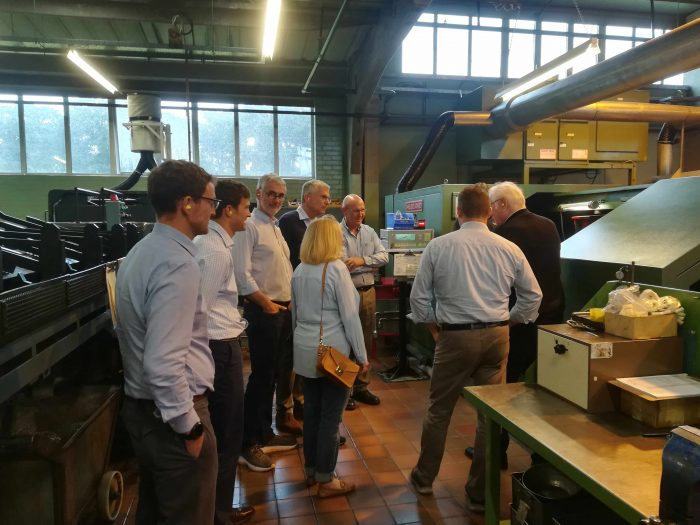 Guy-Raymond-rollgroup-Factory-Tour